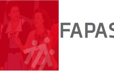 Tarjeta Asociado Familias AMPA
