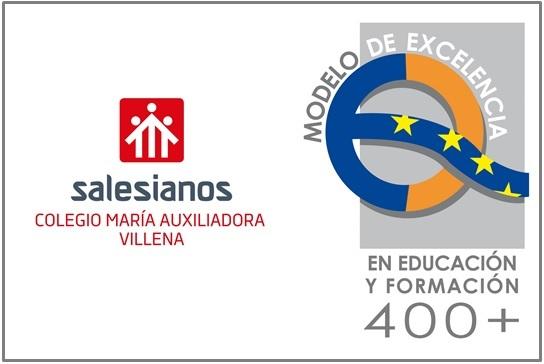 Informaciones Venta Ropa Deportiva y Becas Comedor Escolar | Colegio ...