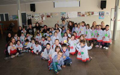 Talleres Don Bosco 2018