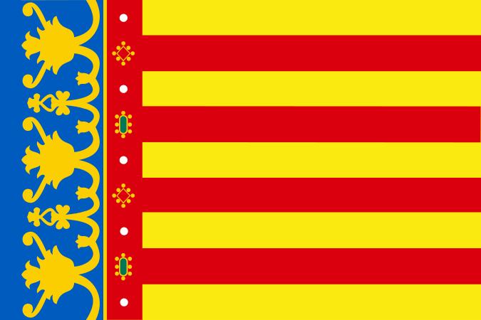 Descubre nuestra enseñanza en valenciano