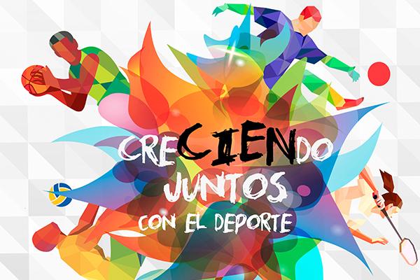 XXVII Juegos #Intersalesianos17