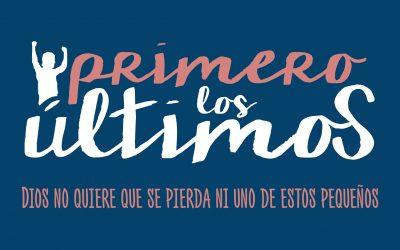 """#SENTIRSEUNOMÁS, el nuevo vídeo de la Campaña """"Primero, los últimos"""""""