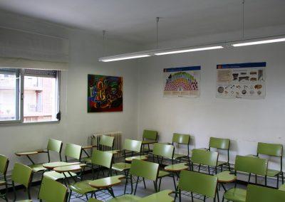 aulamusica02
