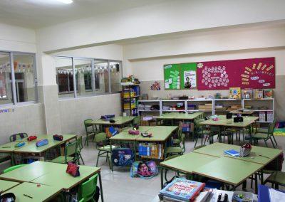 aulasprimarial03