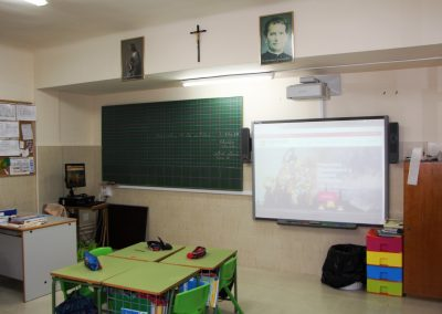aulasprimarial06