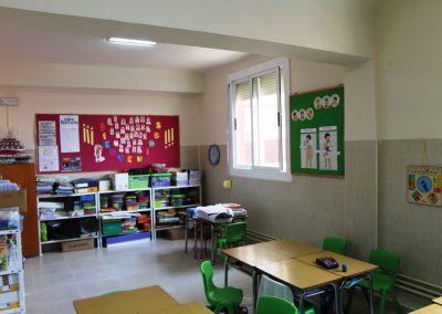aulasprimarial08