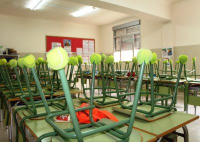 aulasprimarial12