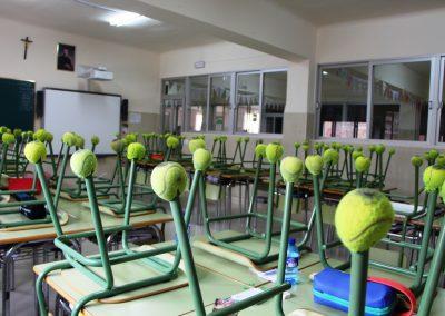 aulasprimarial13