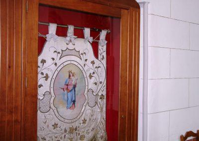 iglesia06