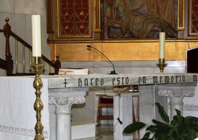 iglesia09