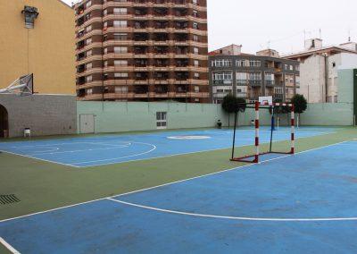 patio05