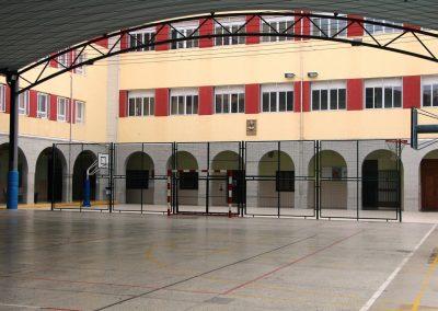 patio06