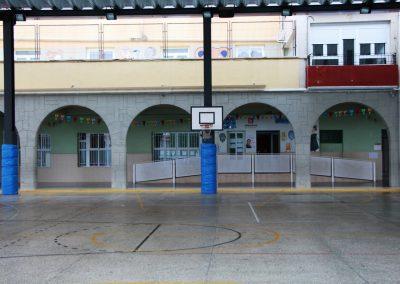 patio07