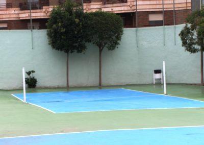 patio15