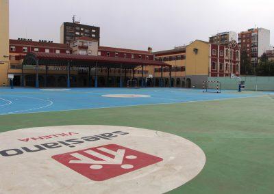 patio16
