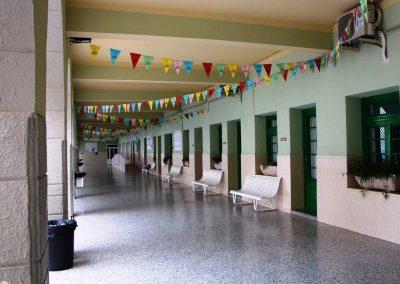patio19