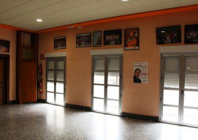 teatro05