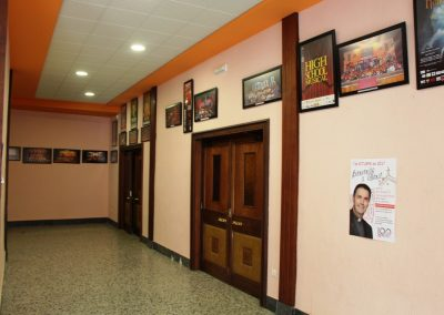 teatro06