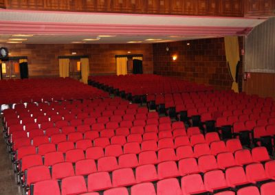 teatro09