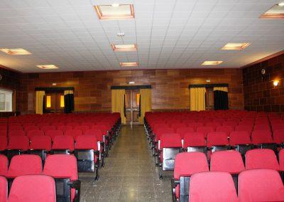 teatro10