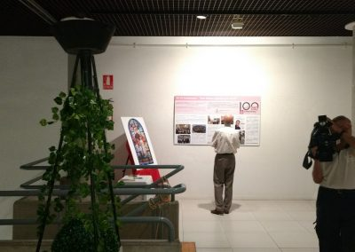expo08