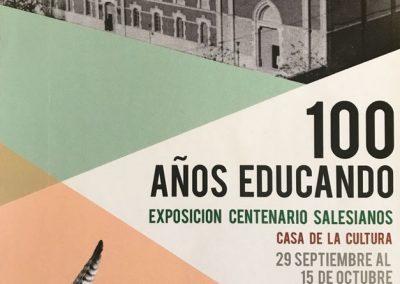 expo12