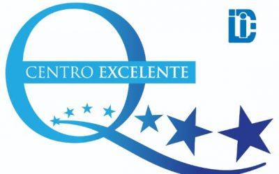 Las Escuelas Salesianas reciben un Reconocimiento Honorífico por su Excelencia Educativa