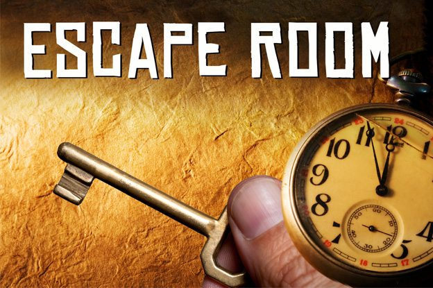 El éxito de la Escape Room