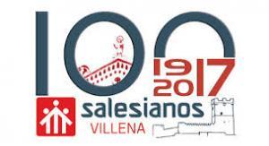 Logo y Pancartas